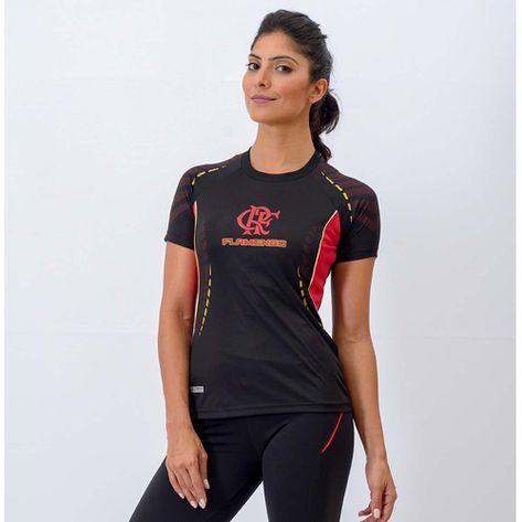 camisa-feminina-flamengo-orion-raglan-braziline-2
