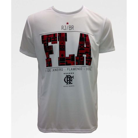 camisa-flamengo-braziline-exclusiva-branca