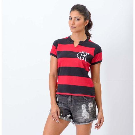 camisa-feminina-fla-tri-crf
