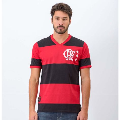 camisa-fla-libertadores-crf