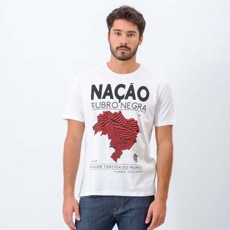 a661ebd675 Masculino - Roupas - Camisas M – flamengo