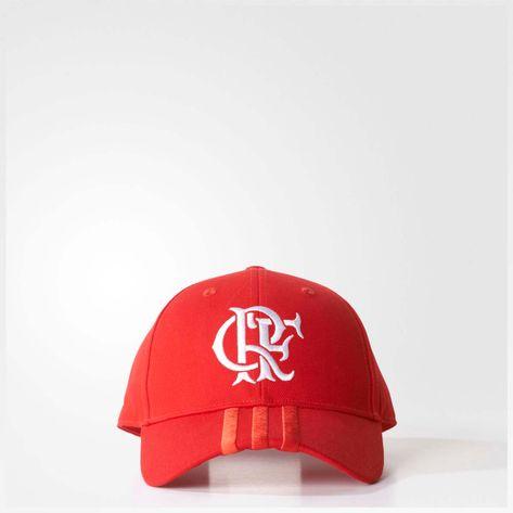 bone-flamengo-3s-vermelho-adidas-2017-1