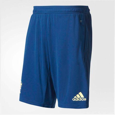 short-flamengo-treino-azul-adidas-2017-4