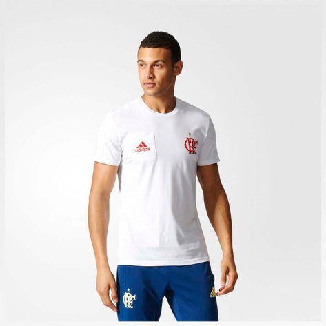 camisa-flamengo-viagem-branca-adidas-2017-1