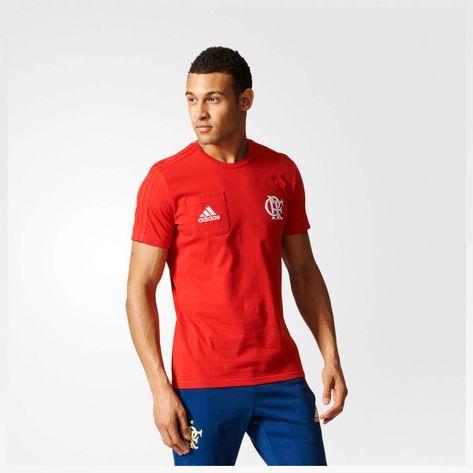 camisa-flamengo-viagem-vermelha-adidas-2017-1