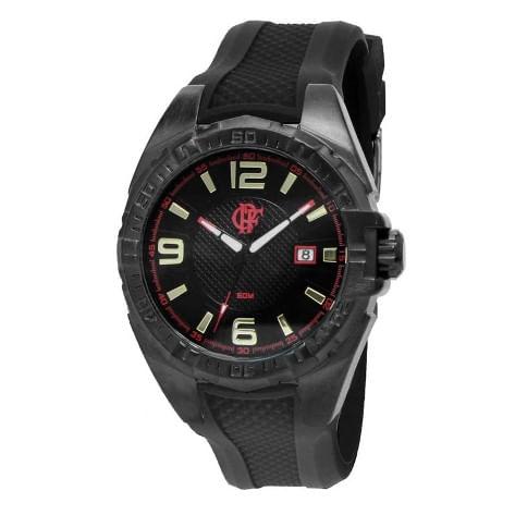 24033f51892 Relógio Flamengo FLA4466A 4D - flamengo