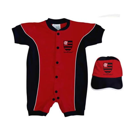 kit-flamengo-curto-torcida-baby