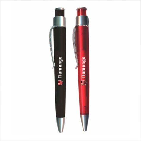 conjunto-caneta-flamengo