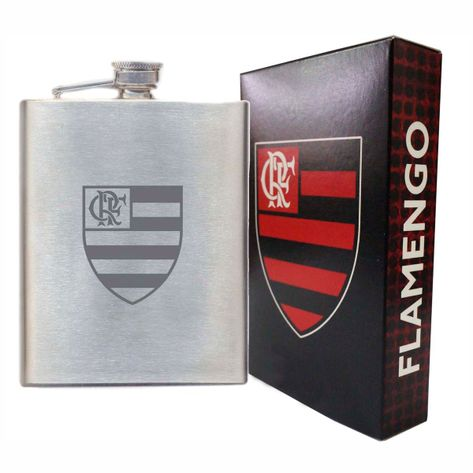 cantil-flamengo-n-8-escudo