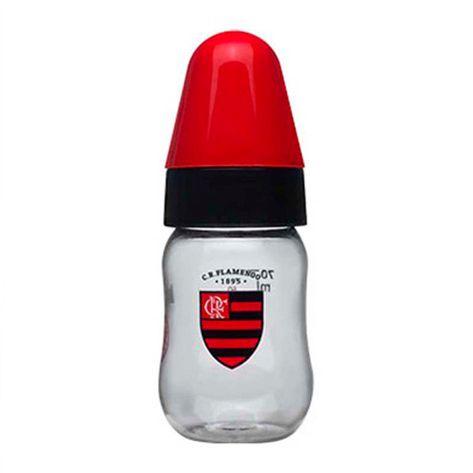 mamadeira-flamengo-70-ml-embalagem