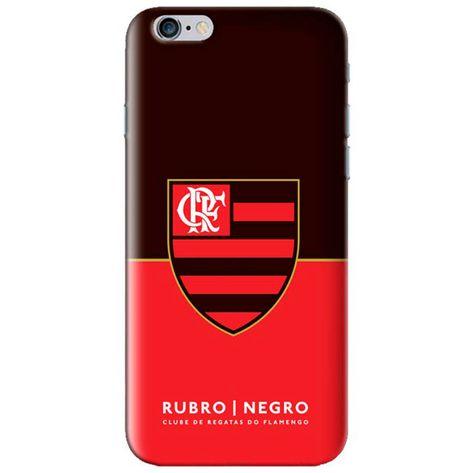 capa-de-celular-flamengo-iphone-7s-rubro-negro