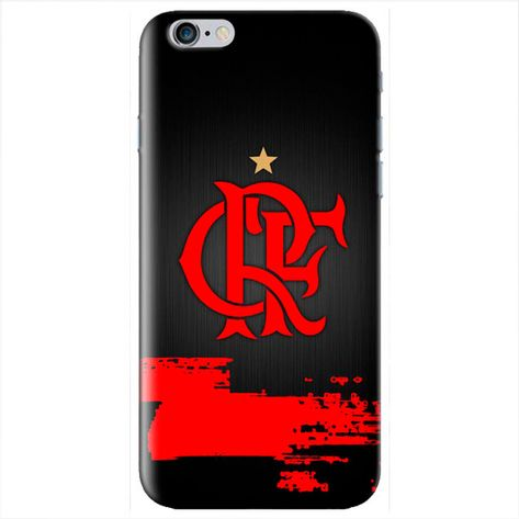 capa-de-celular-flamengo-iphone-5s-crf