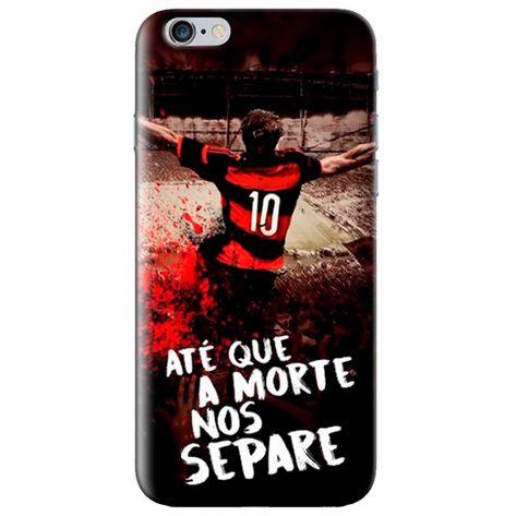 capa-de-celular-flamengo-iphone-5s-ate-que-a-morte-nos-separe