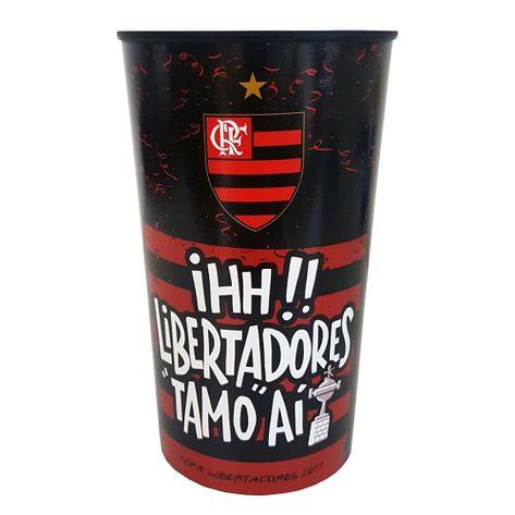 copo-flamengo-libertadores