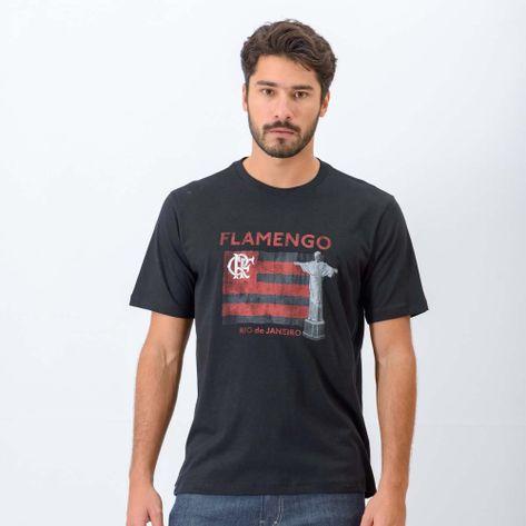 camiseta-city-adt-fla