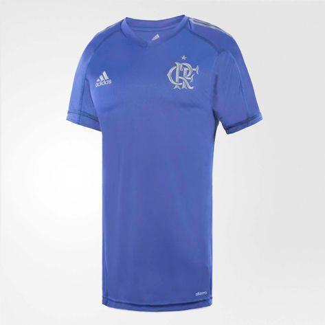 camisa-flamengo-goleiro-oficial-1-adidas-2017-1