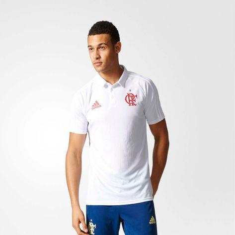 camisa-polo-flamengo-viagem-branca-adidas-2017-1