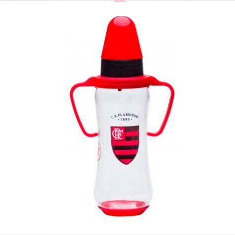 mamadeira-com-alca-flamengo-250-ml