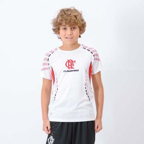 camisa-flamengo-orion-infantil-braziline 1bfa09e76ef66