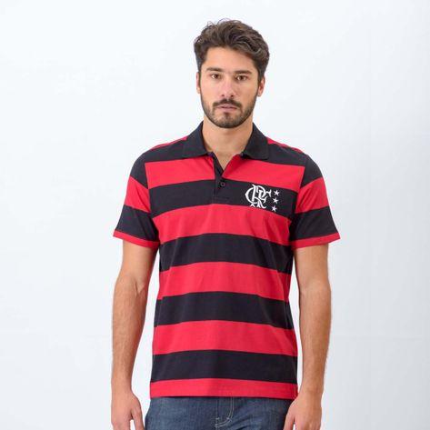 719c0e043a Peças Masculinos do Flamengo - Loja Oficial do Flamengo