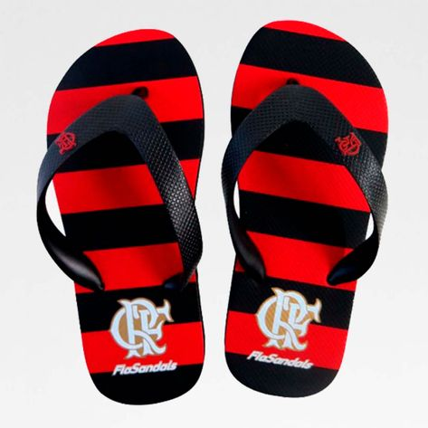 chinelo-flamengo-manto-oficial-kids-1