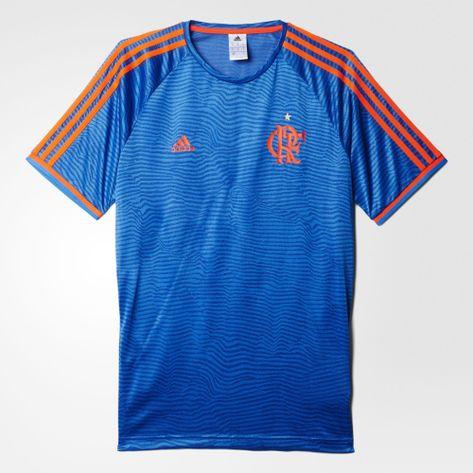 camisa-flamengo-treino-cup-azul-2016-1