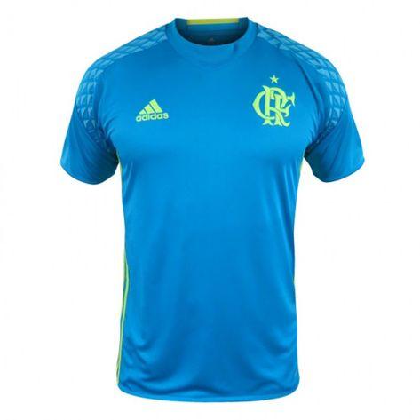 camisa-flamengo-goleiro-oficial-1-adidas-2016-frente_4