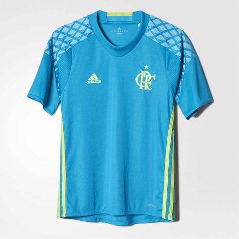 camisa-infantil-goleiro-of-1-2016-frente