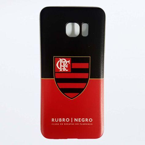 capa-de-celular-flamengo-samsung-s7-edge-rubro-negro