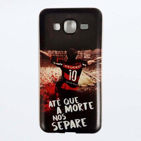 capa-de-celular-flamengo-samsung-j5-ate-que-a-morte-nos-separe