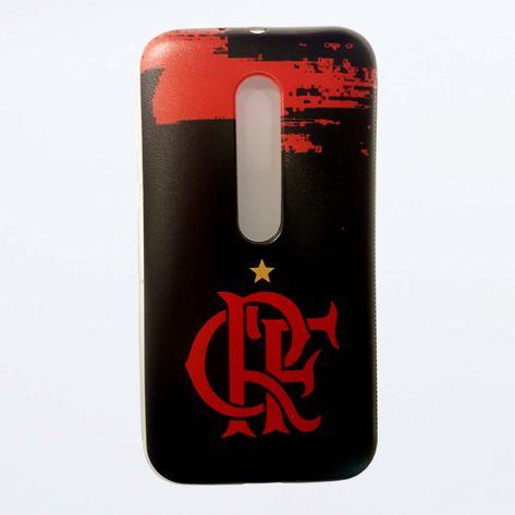 capa-de-celular-flamengo-moto-g3-crf