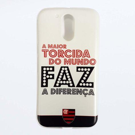 capa-de-celular-flamengo-moto-g4-maior-torcida-do-mundo