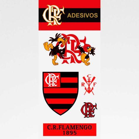 cartela-de-adesivos-flamengo-crf