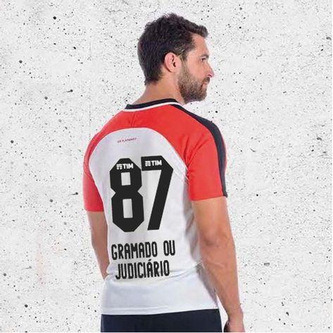 camisa-flamengo-dry-temp-braziline-branca-o-gramado