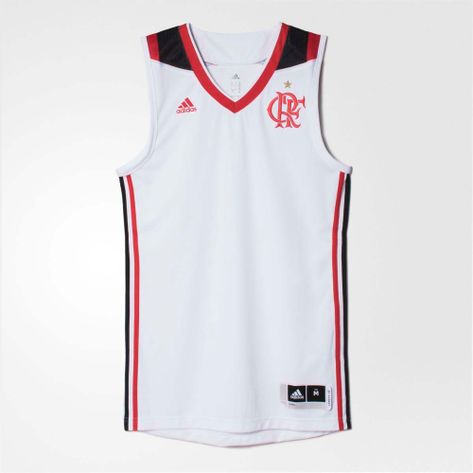 regata-flamengo-rpl-basquete-2-branca-adidas-1