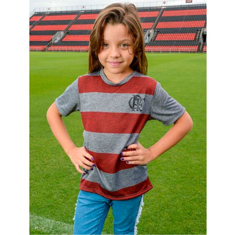 camisa-flamengo-soblit-infantil-braziline-20755-ensaio