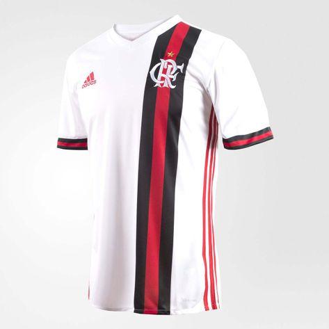 camisa-flamengo-oficial-jogo-2-2017.