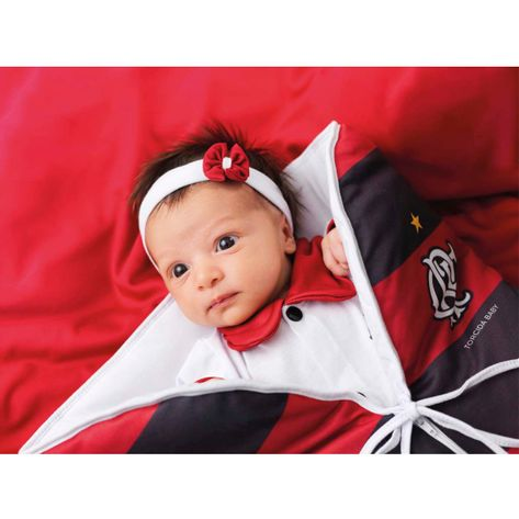 Kit-Saida-de-Maternidade-Flamengo-Feminino