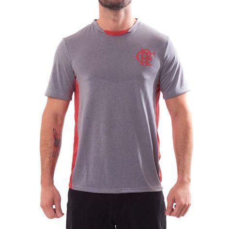 3c0fdbff84 Masculino - Roupas - Camisas 3G de R 0