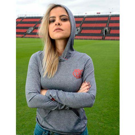 Camisa-Flamengo-Manga-Longa-Capuk-Feminina