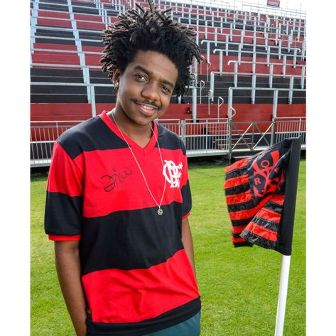 f2c5a0ed18 Masculino - Roupas - Camisas Braziline 3G – flamengo