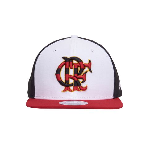 bone-flamengo-950-of-sn-new-era-1