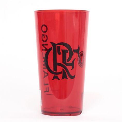 copo-plastico-flamengo-450ml-1