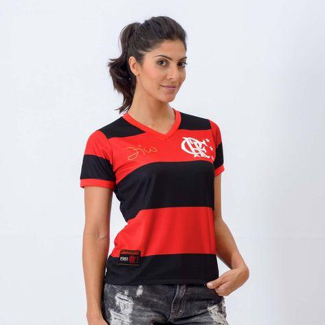 camisa-flamengo-feminina-champion