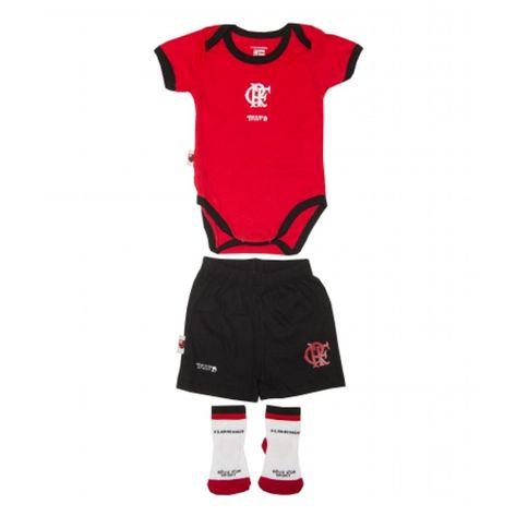 conjunto-flamengo-body-shorts-e-meia