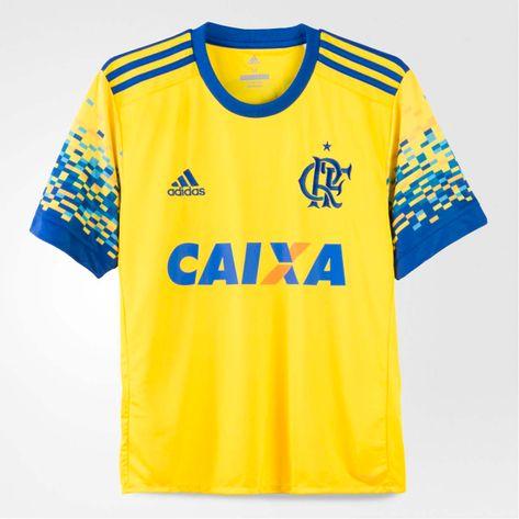 camisa-flamengo-infantil-oficial-jogo-3-adidas-2017-1