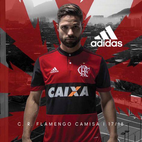 camisa-flamengo-jogo-1-2016-com-caixa