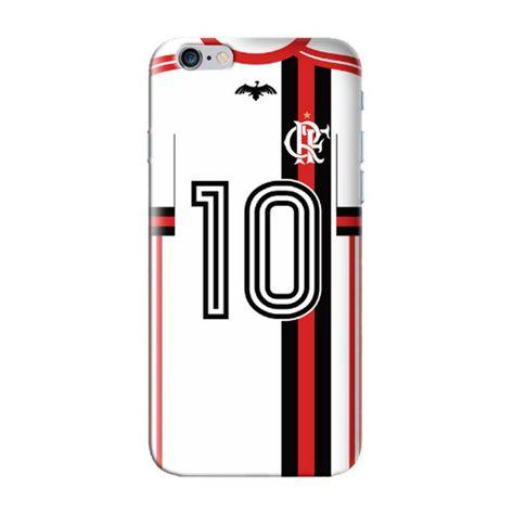 capa-de-celular-flamengo-iphone-6s-oficial-jogo-2-2017