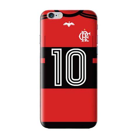 capa-de-celular-flamengo-iphone-7-oficial-jogo-1-2017