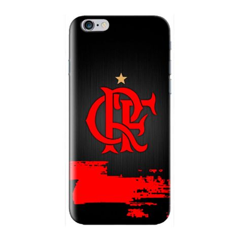 capa-de-celular-flamengo-iphone-crf